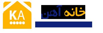 logo-khanehahan
